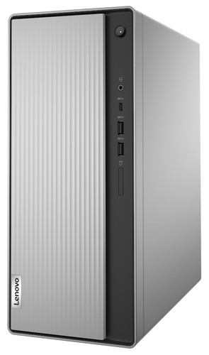 Lenovo IdeaCentre 5 14IMB05 90NA006FMH Main Image