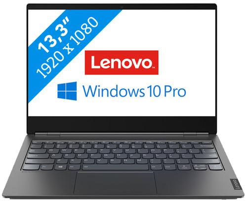 Lenovo ThinkBook Plus - 20TG004QMH Main Image