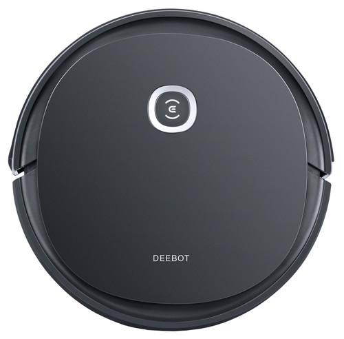 Ecovacs Deebot U2 Pro Main Image