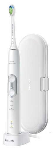 Philips Sonicare ProtectiveClean 6100 HX6877/28 Main Image