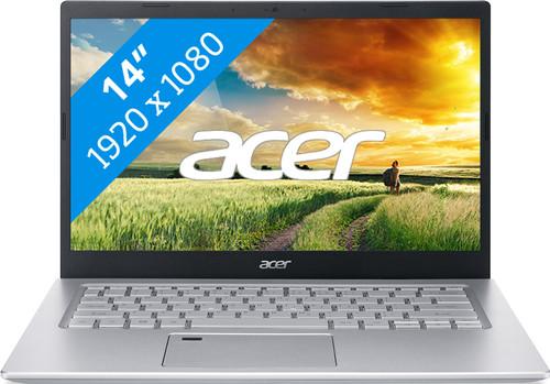 Acer Aspire 5 A514-54-71D6 Main Image