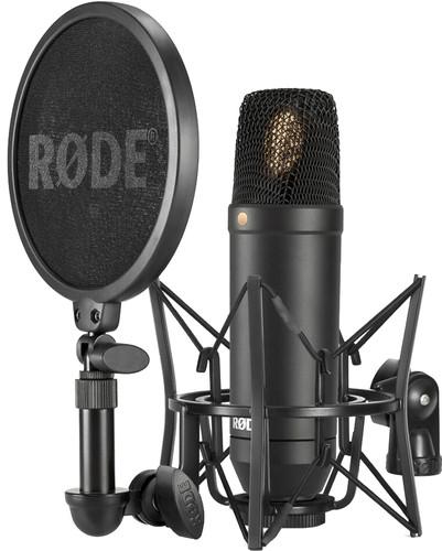 Rode NT1-KIT Main Image