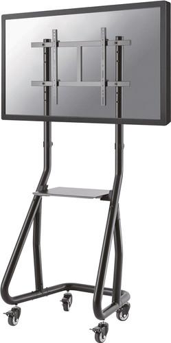 NewStar NS-M3600BLACK Main Image