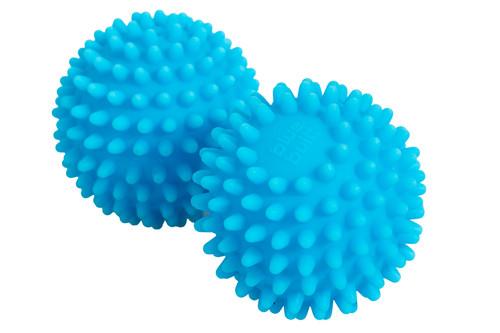 BlueBuilt Wasdrogerballen 2 stuks Main Image