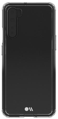 Case Mate Tough OnePlus Nord Transparant Main Image