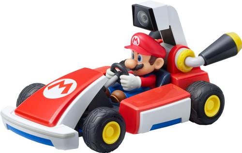 Mario Kart Live: Home Circuit - Mario Set Main Image