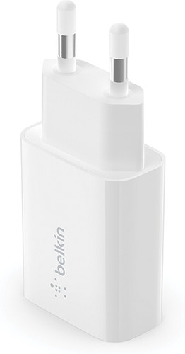 Belking Charger without Cable 18W Quick Charge 3.0 Main Image