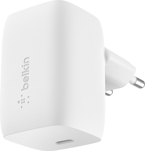 Belkin Charger without Cable 60W Power Delivery 3.0 Main Image