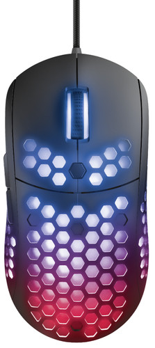 Trust GXT 960 Graphin Ultra-lightweight Gaming Mouse Main Image