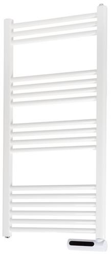 Eurom Sani Towel 750 Wit Main Image