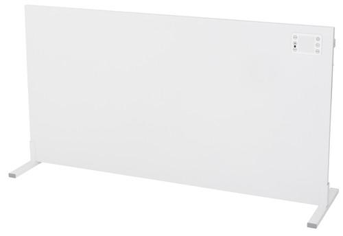 Eurom Mon Soleil DSP 650 Wifi Main Image