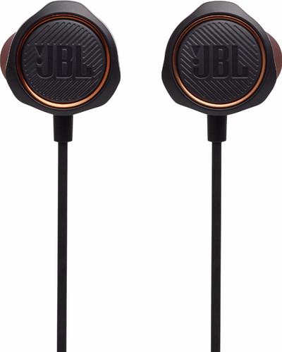 JBL Quantum 50 Gaming Oordoppen Main Image