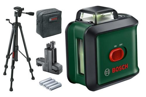 Bosch UniversalLevel 360 Premium Main Image