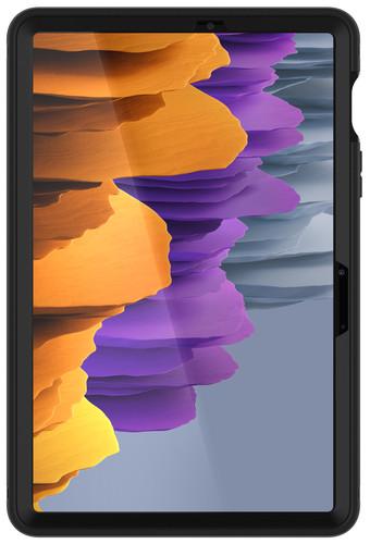Otterbox Defender Samsung Galaxy Tab S7 Full Body Case Zwart Main Image