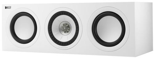 KEF Q250C White Main Image