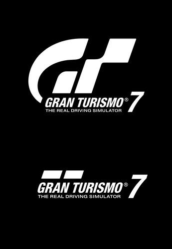 Gran Turismo 7 PS5 Main Image