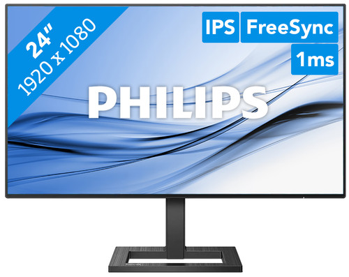 Philips 242E2FA/00 Main Image