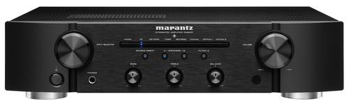 Marantz PM6007 Zwart Main Image