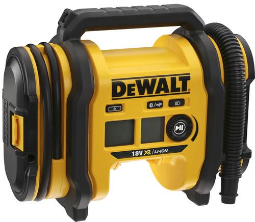 DeWalt DCC018N-XJ (zonder accu) Main Image