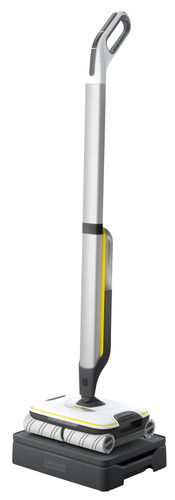 Kärcher Floor Cleaner FC 7 Premium Cordless Main Image