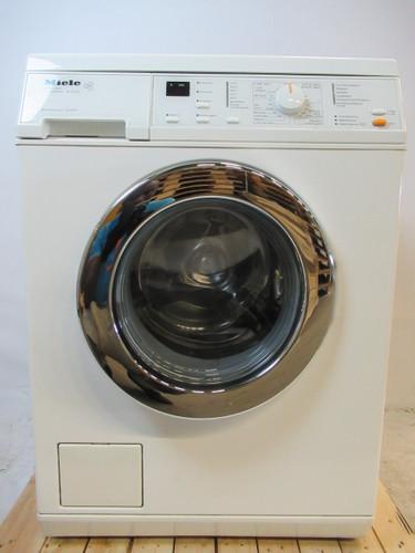 Miele W5235 Refurbished Main Image