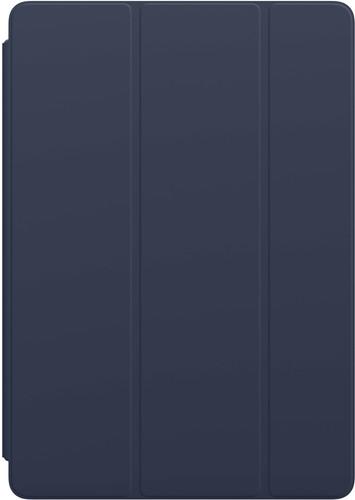 Apple Smart Cover iPad (2020)/(2019), iPad Air (2019) en iPad Pro 10.5 Donkermarineblauw Main Image