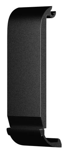 GoPro Replacement Door (GoPro HERO 9 Black) Main Image