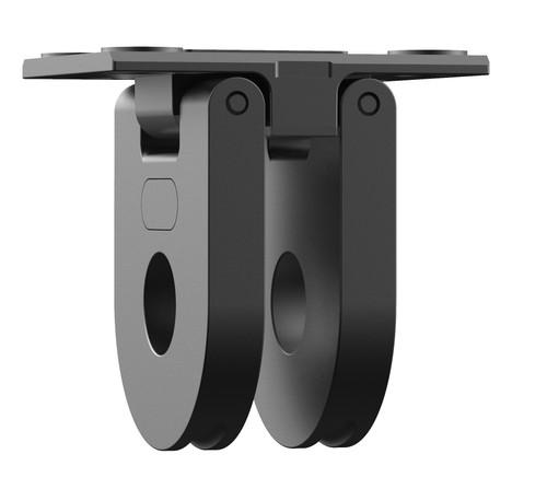 GoPro Replacement Folding Fingers (GoPro HERO 9 Black) Main Image