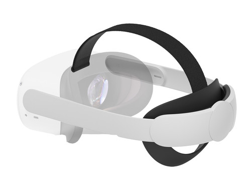 Oculus Quest 2 Elite Strap Main Image