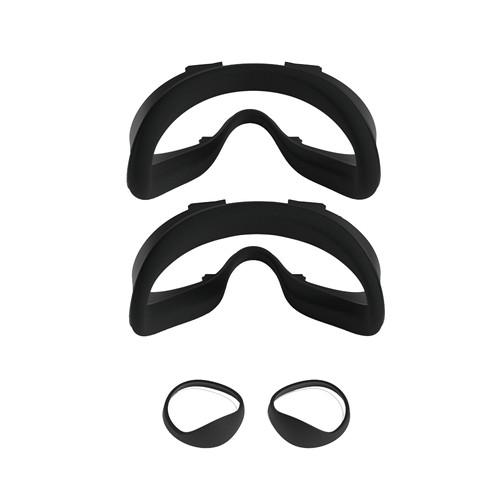 Oculus Quest 2 Fit Kit Main Image