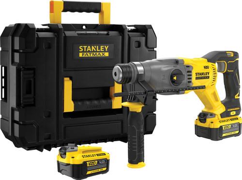 Stanley Fatmax SFMCH900M12-QW Main Image