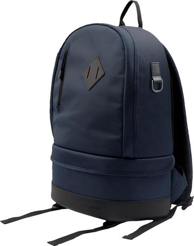 Canon Backpack BP100 Blauw Main Image