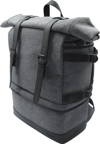 Canon Backpack BP10 Grijs Main Image