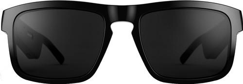 Bose Frames Tenor Main Image