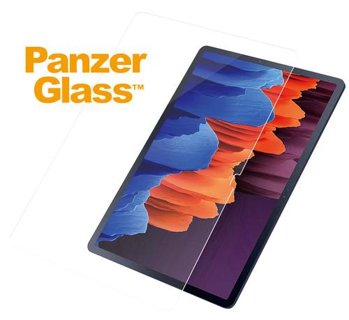 PanzerGlass Case Friendly Samsung Galaxy Tab S7+ Screen Protector Glass Main Image