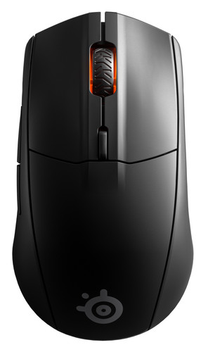 SteelSeries Rival 3 Wireless Gaming Mouse Main Image