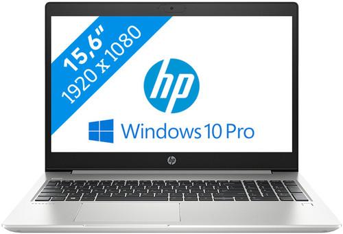 HP ProBook 450 G8 i5-16GB-512ssd Main Image