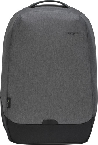 Targus Cypress Eco Security 15 inches Gray 21L Main Image