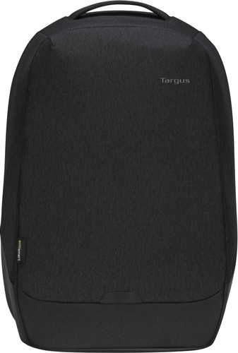 Targus Cypress Eco Security 15 inches Black 21L Main Image