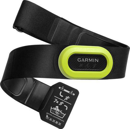 Garmin HRM-Pro Main Image