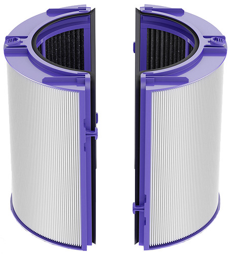 Dyson Pure Humidify + Cool | HEPA & carbon filter Main Image