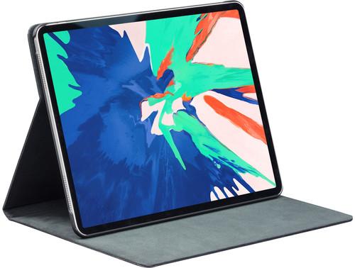 Dbramante1928 Copenhagen Apple iPad Pro 11 inch (2020) Book Case Zwart Main Image