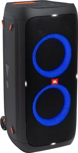 JBL Partybox 310 Main Image