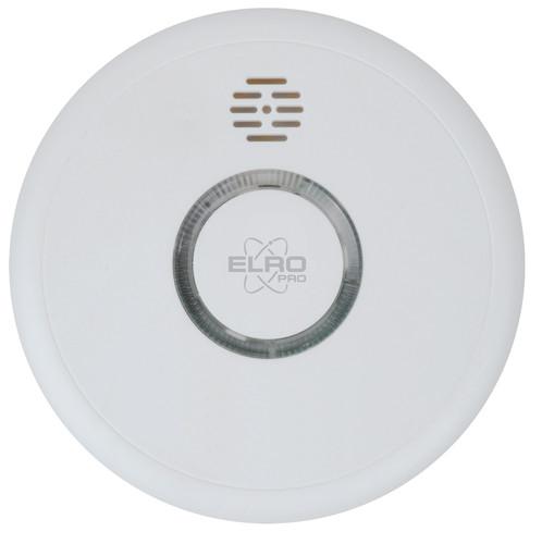 Elro Pro PS4910 (10 years) Main Image