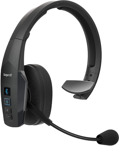 BlueParrott B450-XT MS Headset Main Image