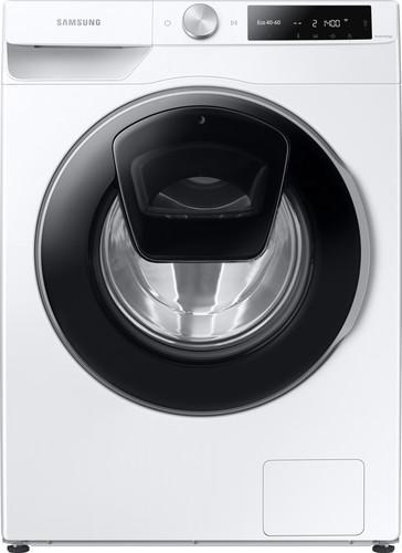 Samsung WW10T654ALE AddWash Main Image