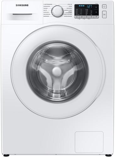 Samsung WW70TA049TE EcoBubble Main Image