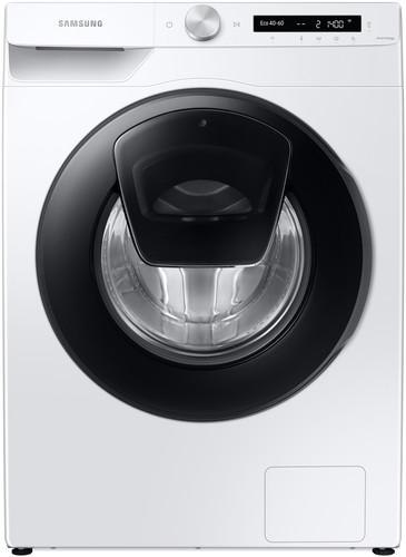 Samsung WW80T554AAW AddWash Main Image