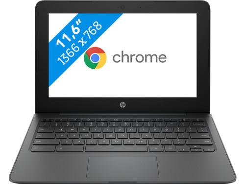 HP Chromebook 11a-nb0100nd Main Image