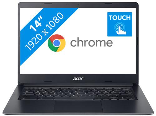 Acer Chromebook 314 C933LT-C6L7 Main Image